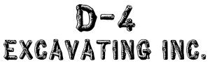 D4 EXCAVATING LOGO JPEG