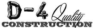 d-4 quality const. logo crop 1